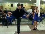 Танец Коляна remix под лезгинку
