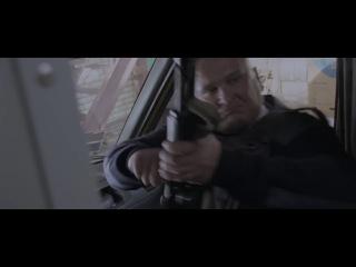 С.К.А.Й. - RUN (OST 'ЛОМБАРД') NEW 2013