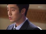 Призрак / Yooryeong (Ghost) 1 сезон 6 серия | GREEN TEA HD 720   [ vk.com/StarF1lms ]